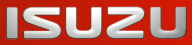 WELCOME TO ISUZU MOTORS INTERNATIONAL FZE