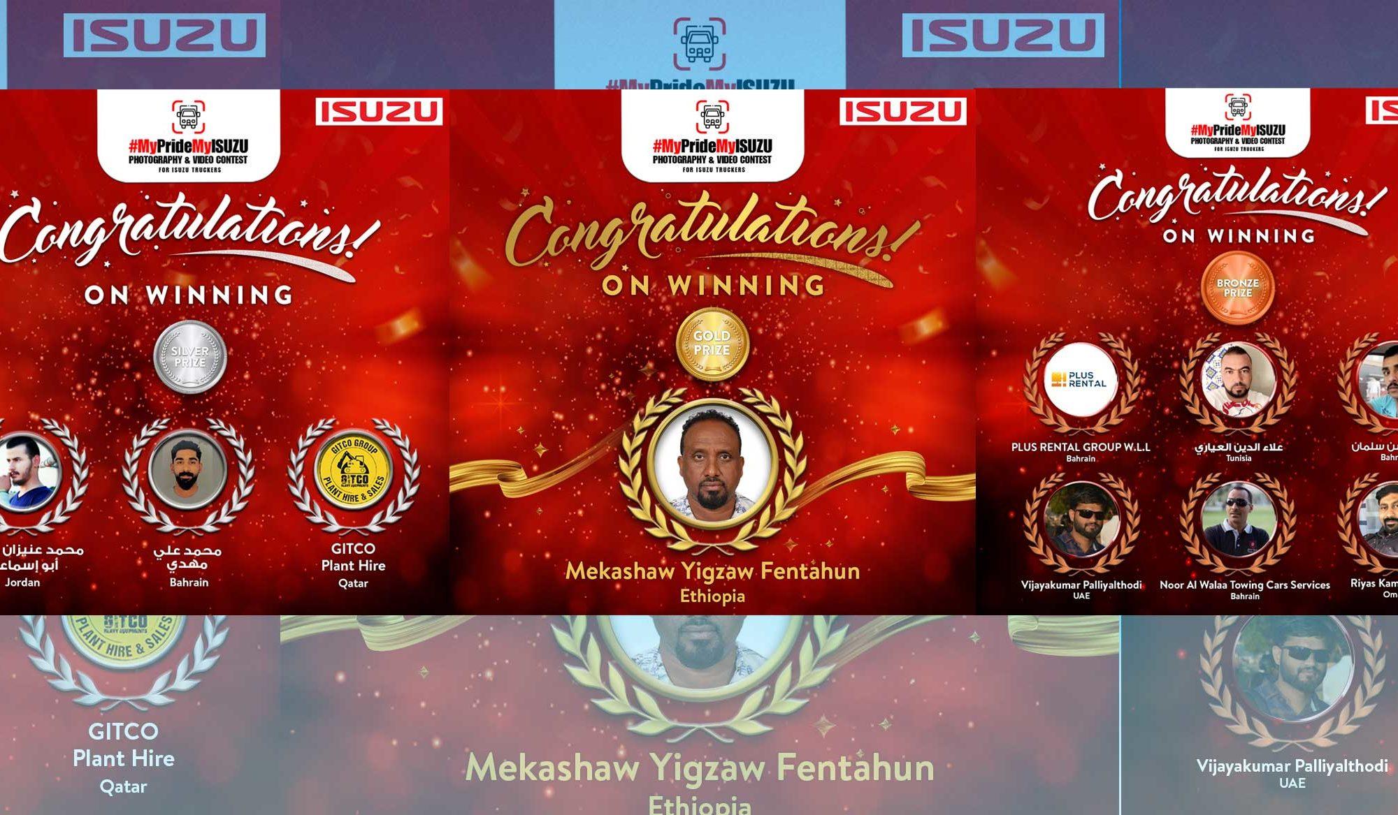 Winner-Announcement-My-Pride-My-ISUZU-Web-Banner